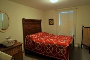 fenton_house_bedroom3