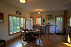fenton_house_kitchen